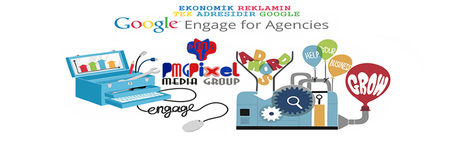 Google-Engage-Hyderabad-Event
